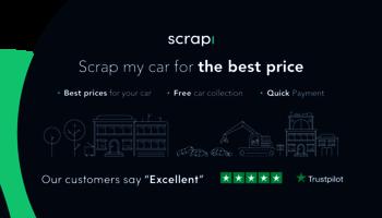www.scrapi.com